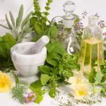 alternative_medicines_250x251